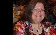 Sue Bartle