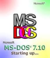 Sistema operativo 2