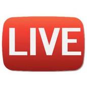 Mandatory Live Sessions