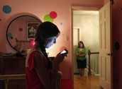 The Benefits of Teens using Technology