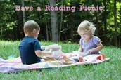Reading Recovery Assessment Training