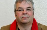 Jos van der Horst