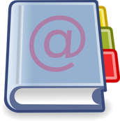 TCE School Directory