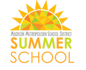 Planning to attend summer school?