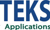 Technology Applications TEKS