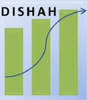 Dishah Strategic Solutions Private Ltd.