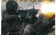 SAS & Special Forces