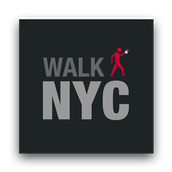 NYC Walking - update!