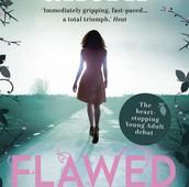 Flawed- by Cecelia Ahern