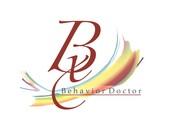www.facebook.com/behaviordoctor