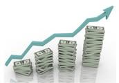Veras crecer tus ingresos, sin dejar tu empleo, sin jefes ni horario!