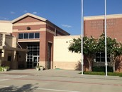 Colleyville Elementary School