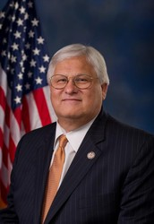 Representative: Kenny Marchant