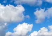 schone lucht = een recht