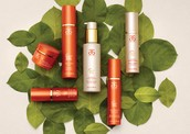 So Much to choose from...get the good stuff here with Arbonne!