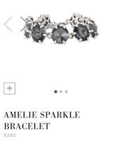 Amelie Bracelet - current season - 50% off!