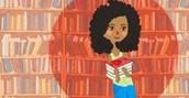 Literatura Negra