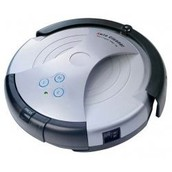 Automatic Vacuum Cleaning For Pet Owners