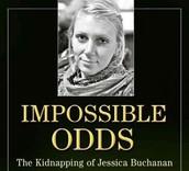 Jessica's book