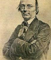 М. Костомаров