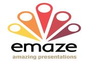 Crea presentaciones innovadoras y a tu estilo...