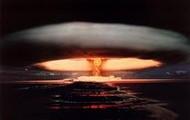 Technology: Hydrogen Bomb