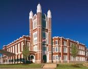 WHAT IS COMMUNITIES IN SCHOOLS OF ATLANTA