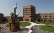 Rochester Institute of Technology, NY