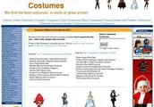 Costumes For You .inc