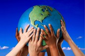 Multiculturalism and Global Citizenship