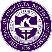 #3 Ouachita Baptists University