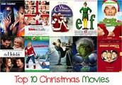 10 Movies