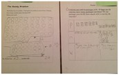 Student F -Diagnostic and Summative Assessment Task