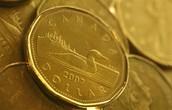 Economie Canadienne