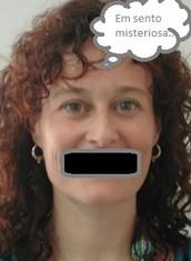 Anna Palli inicia una vaga de silenci