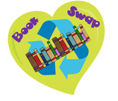 Book Exchange Feb. 26