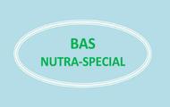 Bas Nutra-Special