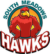 South Meadows Middle School