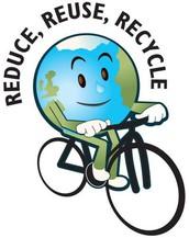 Environmental Club News