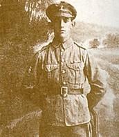 זאב אורלוב