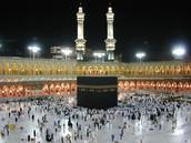 Islamics /Muslims