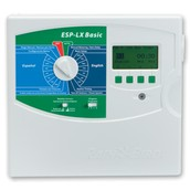ESP-LX Basic Controller