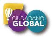 Global Citizen..