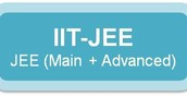 Join the first premier Institute in District for IIT-JEE Advance level.
