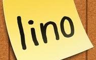 Lino @ en.linoit.com