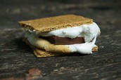 Websites ande contact info incase you cant make smores and need personal help and or ultimatly suck at cooking