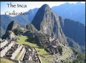 Who were the Inca?