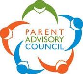 Parents needed