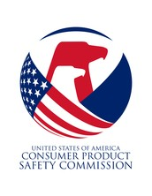 Informational Website for Safety Risks