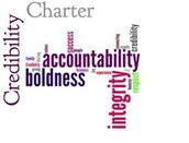 Earning Credibility with Staff
